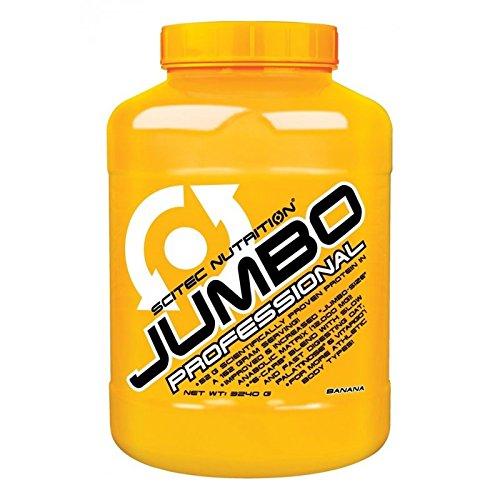 scitec-jumbo-professional-batidos-de-carbohidratos-3240-gr