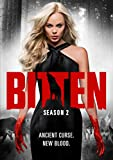 Bitten: Complete Second Season