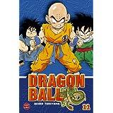 """Dragon Ball - Sammelband-Edition, Band 11von """"Akira Toriyama"""""""