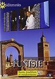 echange, troc Tunis, tradition et modernisme (DVD)