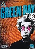 Green Day Dos!