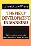 img - for The Next Development of Mankind book / textbook / text book