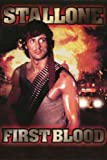 First Blood Amazon Instant