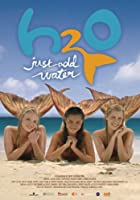 H2O - Just Add Water - Season 1 Vol.1
