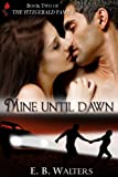 img - for Mine Until Dawn (Contemporary) (The Fitzgerald Family Book 2) book / textbook / text book