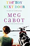 Meggin Cabot The Boy Next Door