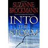 Into the Storm: A Novel (Troubleshooters)by Suzanne Brockmann