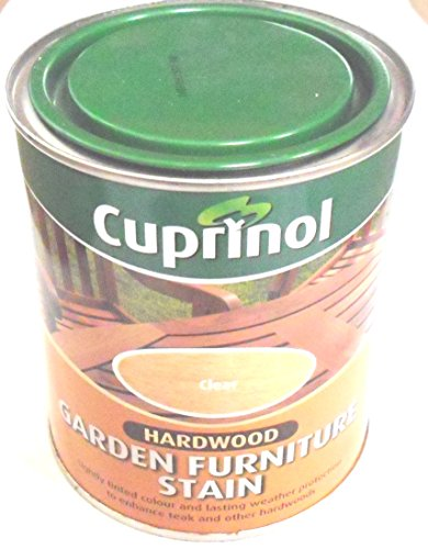 cuprinol-garden-furniture-stain-for-hardwood-weather-protection-clear-750ml