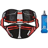 Salomon S-Lab Advanced Skin 1 Belt Running Backpack - AW15