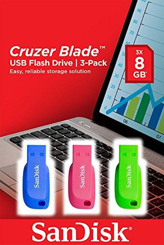 sandisk-cruzer-blade-8-gb-usb-flash-drive-usb-20-pack-of-3