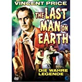 "The Last Man on Earthvon ""Vincent Price"""