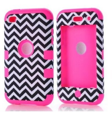 все цены на Touch 4,Touch 4 case,iPod Touch 4 Case,iPod Touch Generation 4 4th Case,Linycase Touch 4 hard case with 3in1 Hybrid Design hard soft back Touch 4 Case Cover for iPod Touch 4 4th Generation онлайн