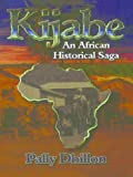 img - for Kijabe book / textbook / text book