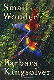 Small Wonder: Essays