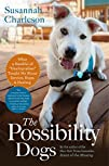 The Possibility Dogs: What I Learned…