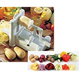 by Spiralizer (319)Buy new:   £22.99 4 used & new from £22.99