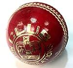 Club 4.75oz Grade A Cricket Club Ball...