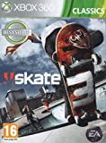 Skate 3-classics
