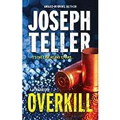 Overkill | [Joseph Teller]