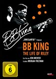 B.B.King-the Life of Riley [Import allemand]
