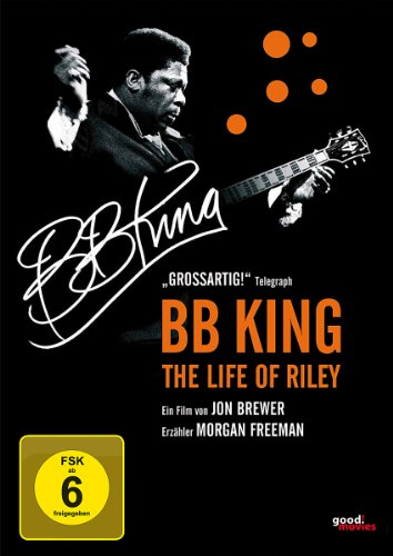 BB-King-The-Life-of-Riley-OmU