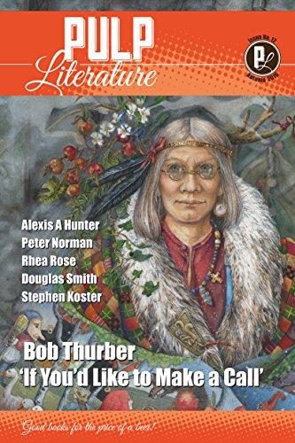 pulp-literature-autumn-2016-issue-12-english-edition