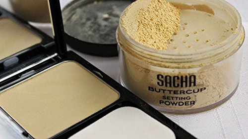 Buttercup-flash-friendly-camera-ready-face-powder-for-multicultural-women