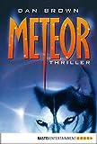 Meteor (Allgemeine Reihe. Bastei L�bbe Taschenb�cher) (German Edition)