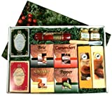 Northwoods Cheese 114 Holiday Pleasure Box