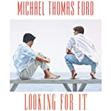img - for Looking For It book / textbook / text book
