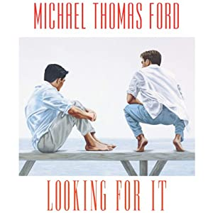 Looking For It Audiobook