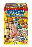 キン肉マン キン肉マンフィギュアコレクション~熱戦! 超人オリンピック編~ BOX (食玩)