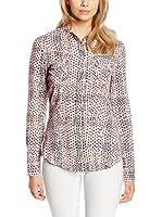 Guess Camisa Mujer (Rosa)