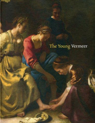 Young Vermeer