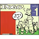 Pogo Vol. 1