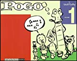 Pogo Vol. 1 (1560970189) by Walt Kelly