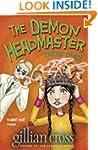 The Demon Headmaster Takes Over