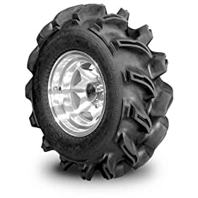 super Swamper atv tires-Interco Super Swamper Vampire 6 Ply 25-12.00-12