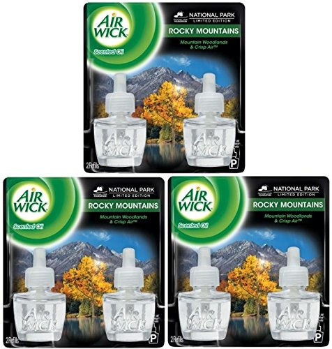 6-x-20ml-airwick-scented-oil-plug-in-refills-rocky-mountain
