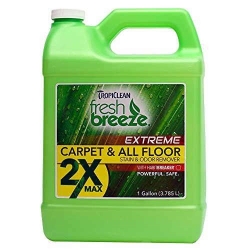 tropiclean-fresh-breeze-carpet-all-stain-and-odor-remover-spray-32oz