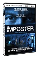 Imposter by Indomina