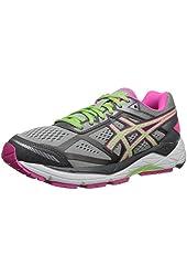 ASICS Women's GEL-Foundation 12 Running Shoe