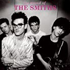 The Smiths - The Sound of the Smiths mp3 download