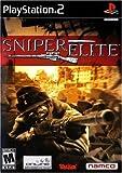 echange, troc Sniper Elite