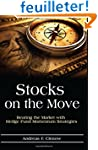 Stocks on the Move: Beating the Marke...