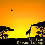 African Dream Lounge