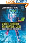 Virtual Economies and Financial Crime...