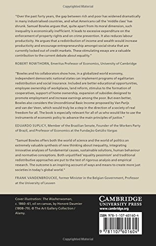The Power of Power Politics Paperback: From Classical Realism to Neotraditionalism (Cambridge Studies in International Relations)