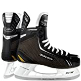 Bauer Supreme ONE.4 Youth Ice Hockey Skates by Bauer