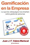 img - for Gamificaci n en la Empresa (Spanish Edition) book / textbook / text book